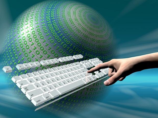 Как сделать чтобы интернет работал быстрее?