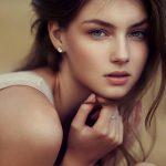 Ласковые и нежные слова для девушки