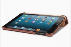 Обзор актуальных аксессуаров от Apple для iPad