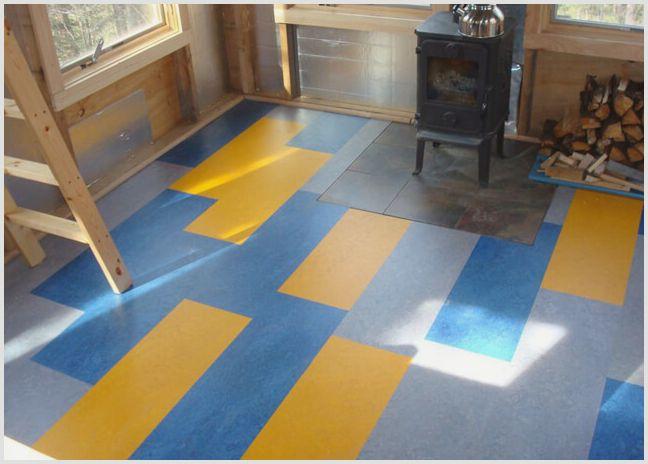 Чем покрасить фанеру на полу для улучшения влагостойкости —