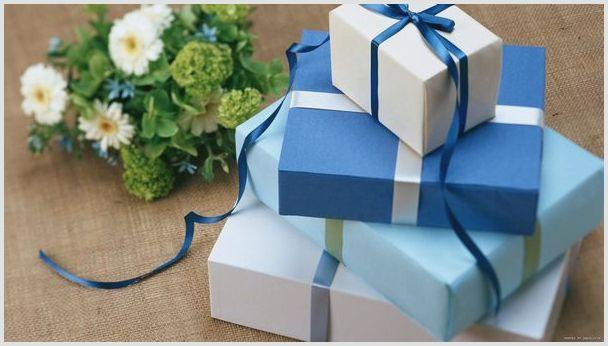 что выбрать на подарок любимому