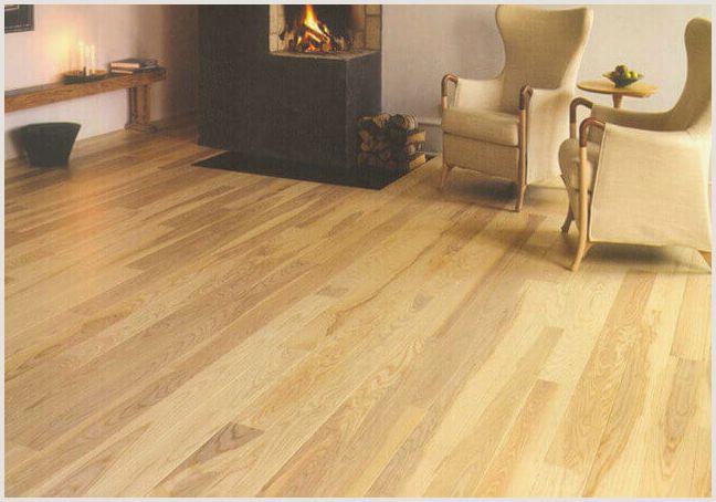 Как сделать деревянный пол на бетонном основании – простое и понятное руководство по монтажу —