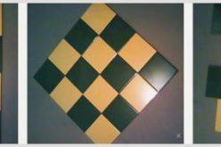 Какие есть варианты укладки плитки на пол – различие способов с примерами реализации —