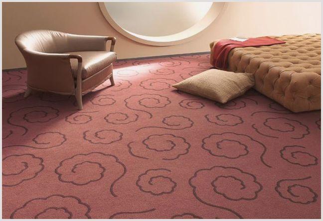 Какой ковролин лучше для дома – виды и особенности коврового покрытия —