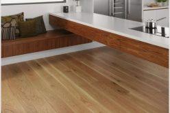 Напольные покрытия для квартиры – разновидности материалов, их плюсы и минусы —
