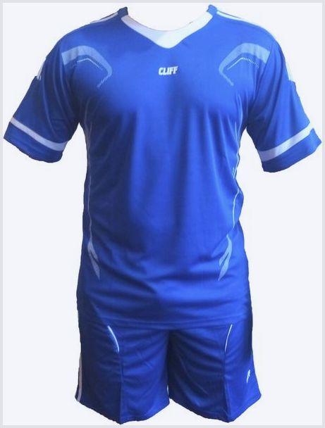 Футбольная экипировка по доступной цене