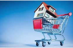 О рынке недвижимости