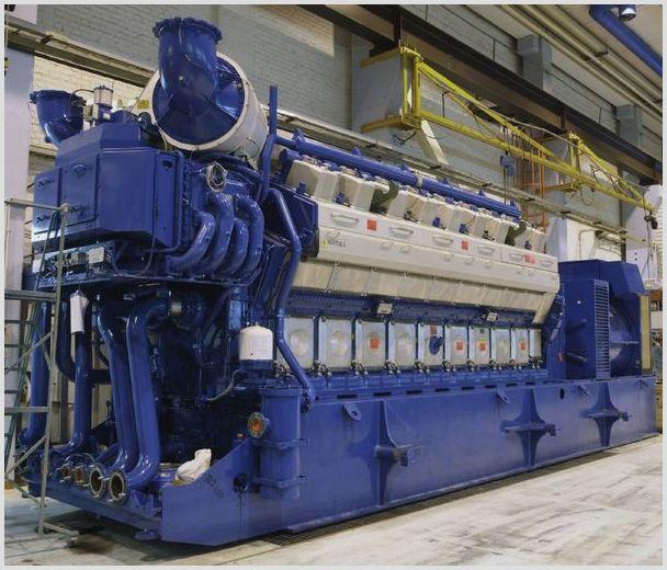 Холодильные машины Climaveneta для промышленных предприятий