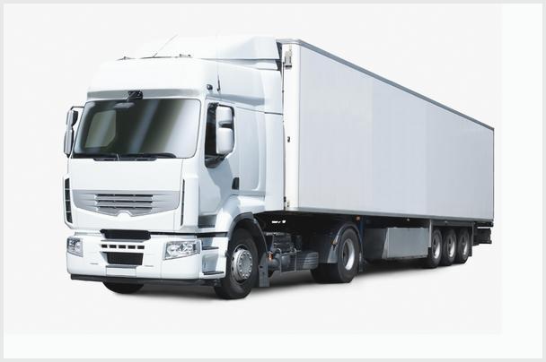 Нюансы выбора грузового автомобиля