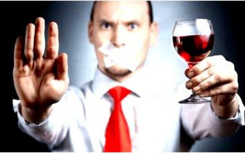 Как выбрать лечение алкоголизма
