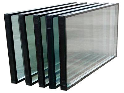 Безопасные и защитные стеклопакеты