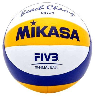 Мячи для волейбола Mikasa