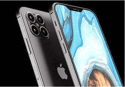 Новости Apple и IT аутсорсинг