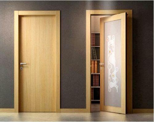 Межкомнатные складные двери — Ремонтируем свой дом